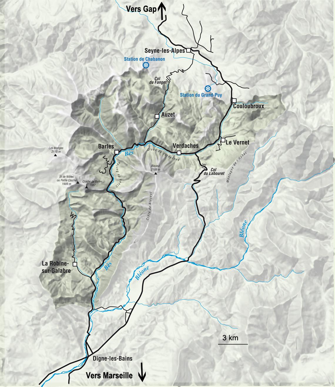 Cartographie(temporaire)B