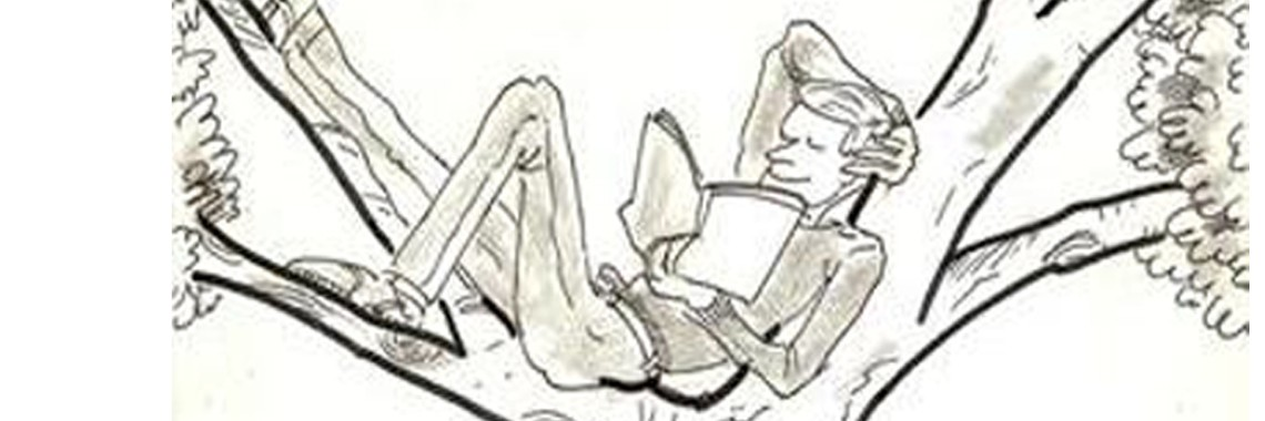 lecture bibliothèque